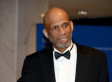Kareem Abdul-Jabbar Was Wrong: More White Americans Believe In Racism Than Ghosts