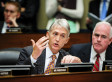 Benghazi Chairman Trey Gowdy Once Called Expert Witnesses A Charade