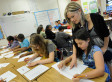 Common Core's War Against Science and Children