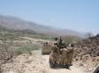 U.S. Officers Kill Armed Civilians In Yemen Capital - NYTimes.com