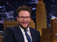 Here Are Seth Rogen's Favorite Kanye West Songs