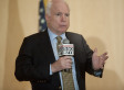 The Media and John McCain:  How Someone Always Wrong Is Always on TV