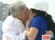 CNN Video - Breaking News Videos From CNN.com
