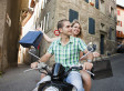 The Happiest Countries In The World