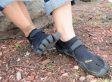 Vibram, 'Barefoot Running Shoe' Company, Settles Multi-Million Dollar Lawsuit