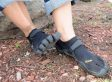 Vibram, 'Barefoot Running Shoe' Company, Settles Multi-Million Dollar Lawsuit