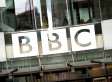 BBC DJ David Lowe Forced To Quit After Playing 1932 Song Featuring N Word