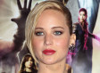 Jennifer Lawrence Ditches Dior For Jason Wu At 'X-Men: Days Of Future Past' World Premiere
