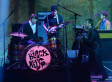 The Black Keys Looked Really Bored Performing On 'SNL'