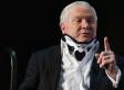 Bob Gates: Russian Control Of Crimea 'Is A Done Deal'