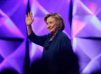 Hillary Clinton Already Answered The Benghazi Question Trey Gowdy Has For Her