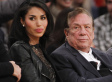 Donald Sterling Tells Anderson Cooper: 'I Made A Terrible Mistake. I'm Here To Apologize'