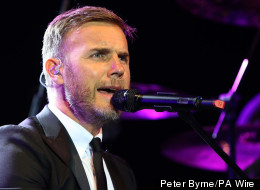 Mehdi's Morning Memo: David Cameron Vs Gary Barlow