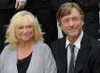 Richard And Judy Reveal Death Pact: 'We'd Help Each Other Die'