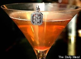 The Most Expensive Cocktails In The World