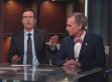 John Oliver & Bill Nye School Climate Change Skeptics On 'Last Week Tonight'