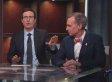 John Oliver & Bill Nye School Climate Change Skeptics On 'Last Week Tonight'