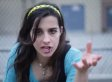 Teen With Tourette's Syndrome Sends Powerful Message To Destigmatize Mental Disorders (VIDEO)