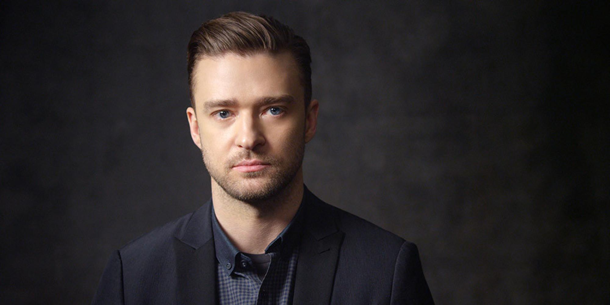 Justin Timberlake Goin...