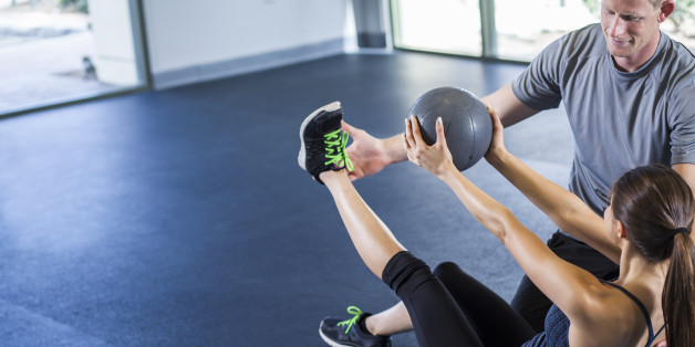 Trendy New La Workout Cles To Try This Year