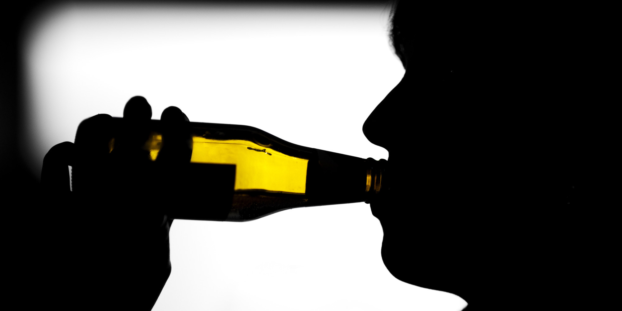 alcohol use Veterans registered with my healthevet can complete the alcohol use screening to identify their likelihood of alcohol dependency.