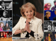How Barbara Walters Changed Everything