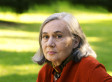 Marilynne Robinson Discusses Christianity, Gay Marriage Leading Up To Book Release