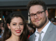 Listen To Seth Rogen Perfectly Describe What's Wrong With Marriages In Movies
