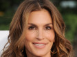 The Real Reason Cindy Crawford Kept Her Mole, And Other Reasons Why We Still Love Her