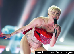 Miley Cyrus Says Expletive-Filled Rant Wasn't About Liam Hemsworth