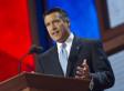 Nevada Governor Brian Sandoval's Mailer Misspells State's Name