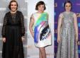 Why Lena Dunham Is More Of A Fashion Badass Than You Think