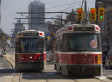 40 Signs You've Been Taking The TTC Way Too Long
