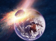 Prehistoric Impact Theory 'Doesn't Hold Up,' Scientists Say