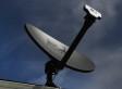 AT&T In Talks To Buy DirecTV For $50 Billion