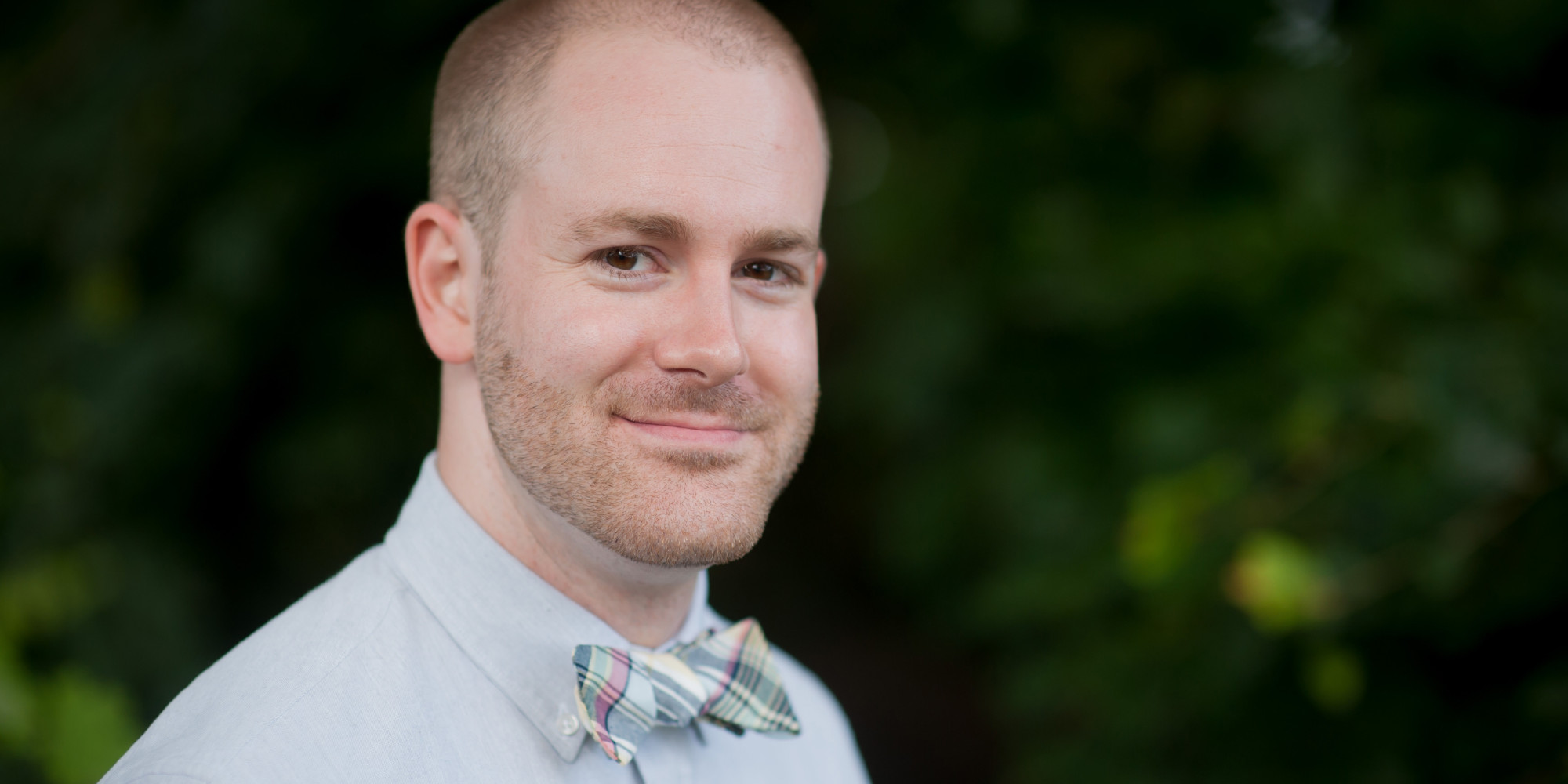 Daniel James McClung To Be Honored With 'Always For Daniel ...