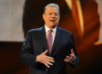 Al Gore Explains The Real Motivation Behind Republicans' Climate Change Denial