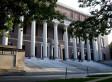 Harvard Club Drops Satanic Mass After Receiving Tons Of Backlash
