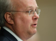 Karl Rove Suggests Hillary Clinton May Have Brain Damage