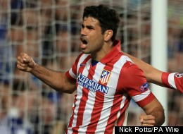 Costa's Gonna Cost Ya - But How Much Will Chelsea Have To Pay?