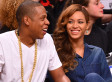 Beyoncé And Jay Z 'Renew Wedding Vows'