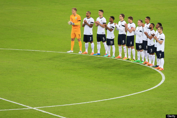 england world cup line up