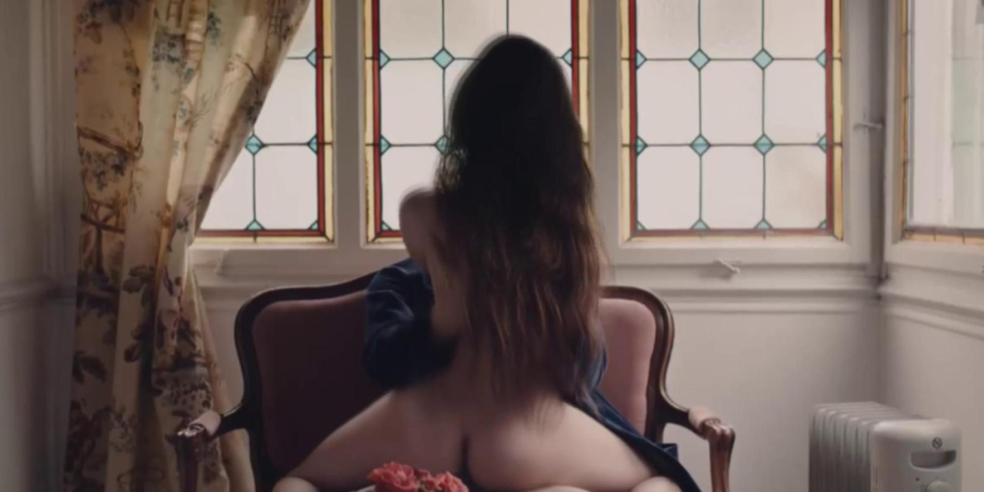 Echte Paare Sex videos von echten Paaren, nach