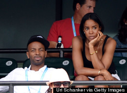 Is Kelly Rowland Married?