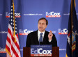 Ed Cox, Richard Nixon's Son-In-Law And State GOP Chair, Accused Of Voter Fraud