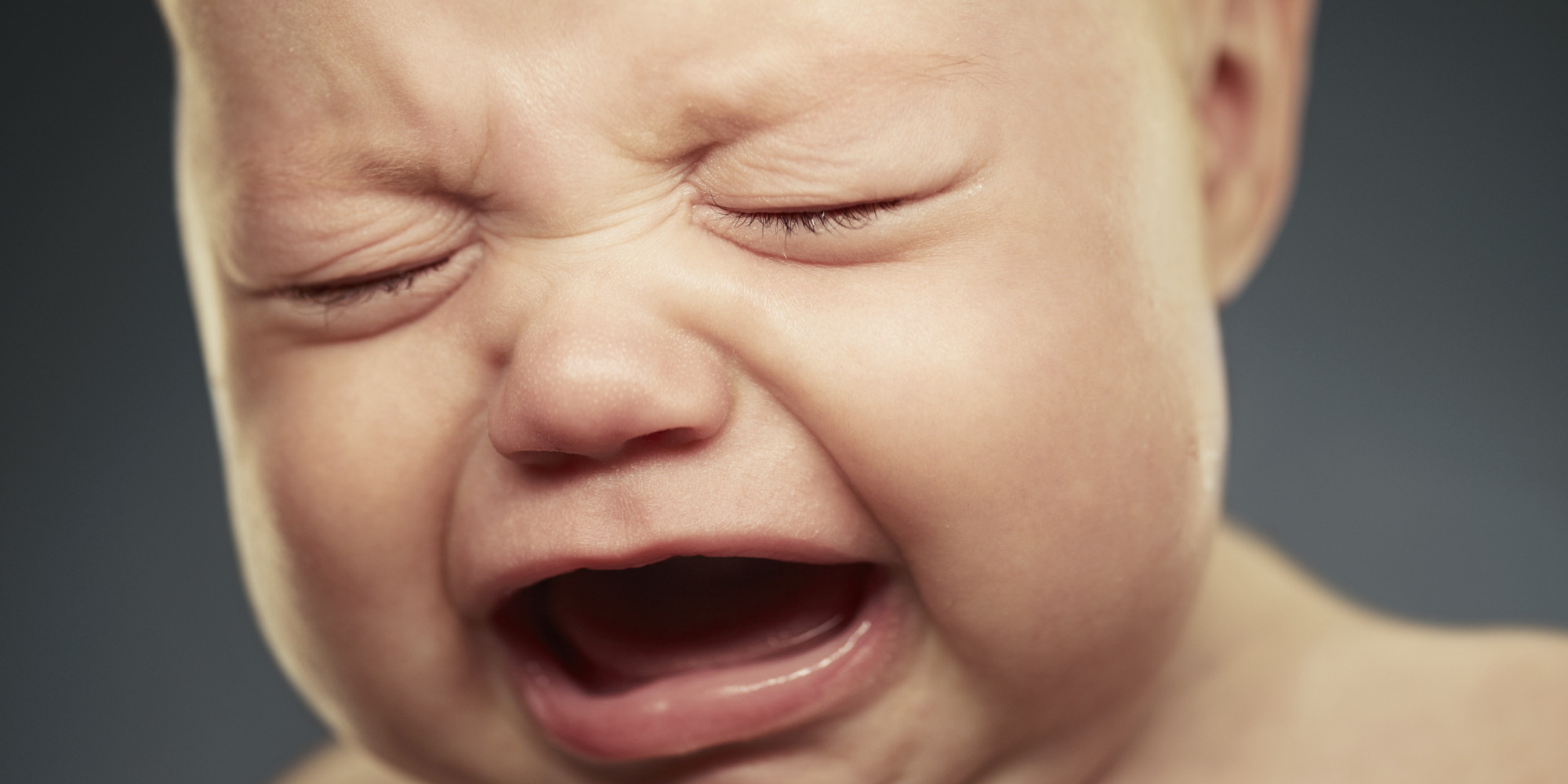 Happy and Crappy Days As a New Mom   HuffPost
