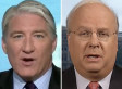 CNN's John King Condemns Karl Rove's 'Reprehensible' Hillary Clinton Comments