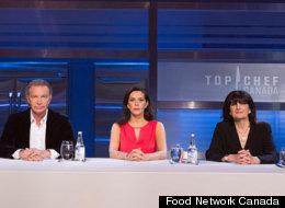 'Top Chef Canada' Season 4 Winner Talks Biggest Challenges, Canadian Food