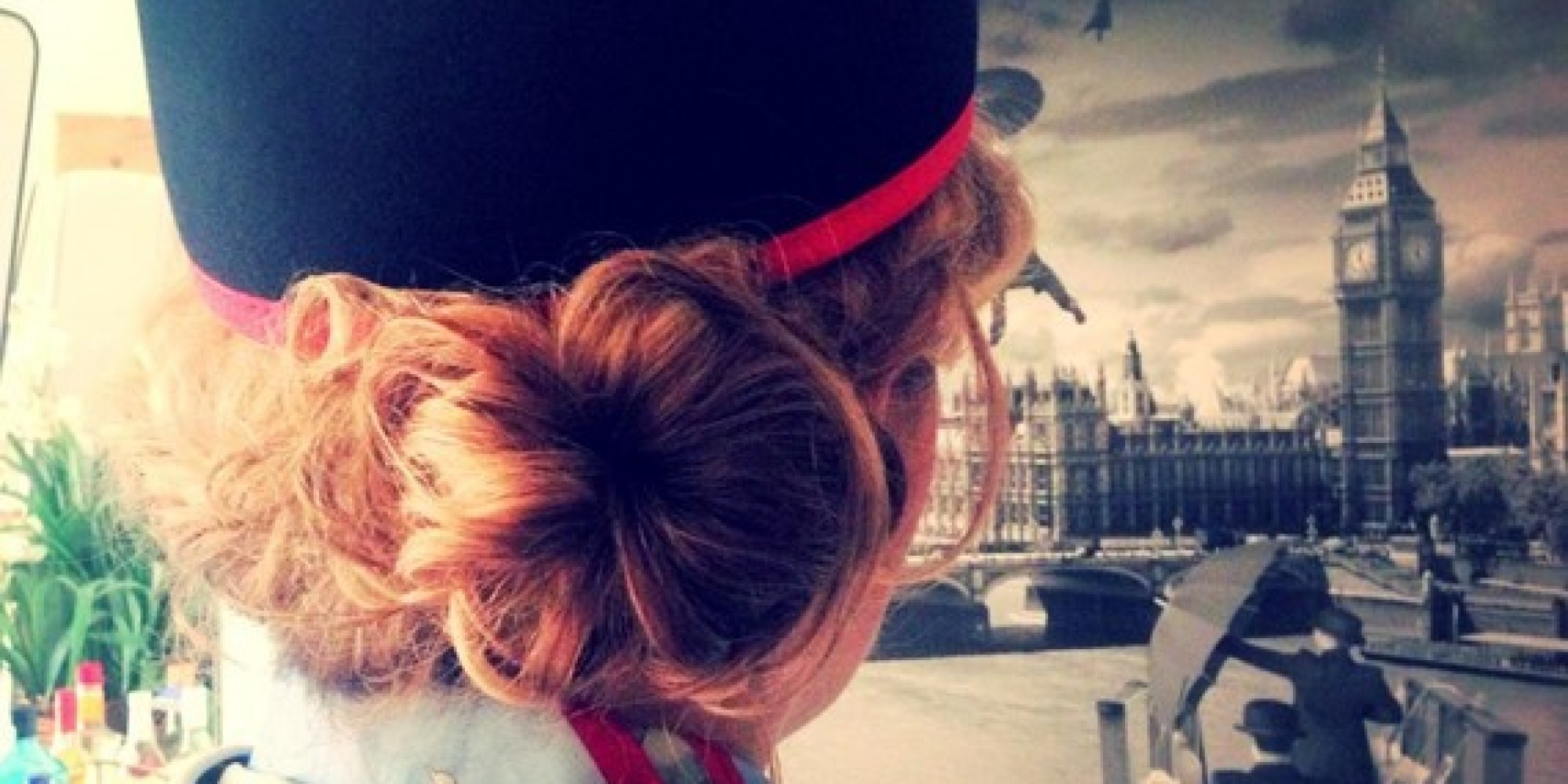 7 tips for young women from a flight attendant the huffington post