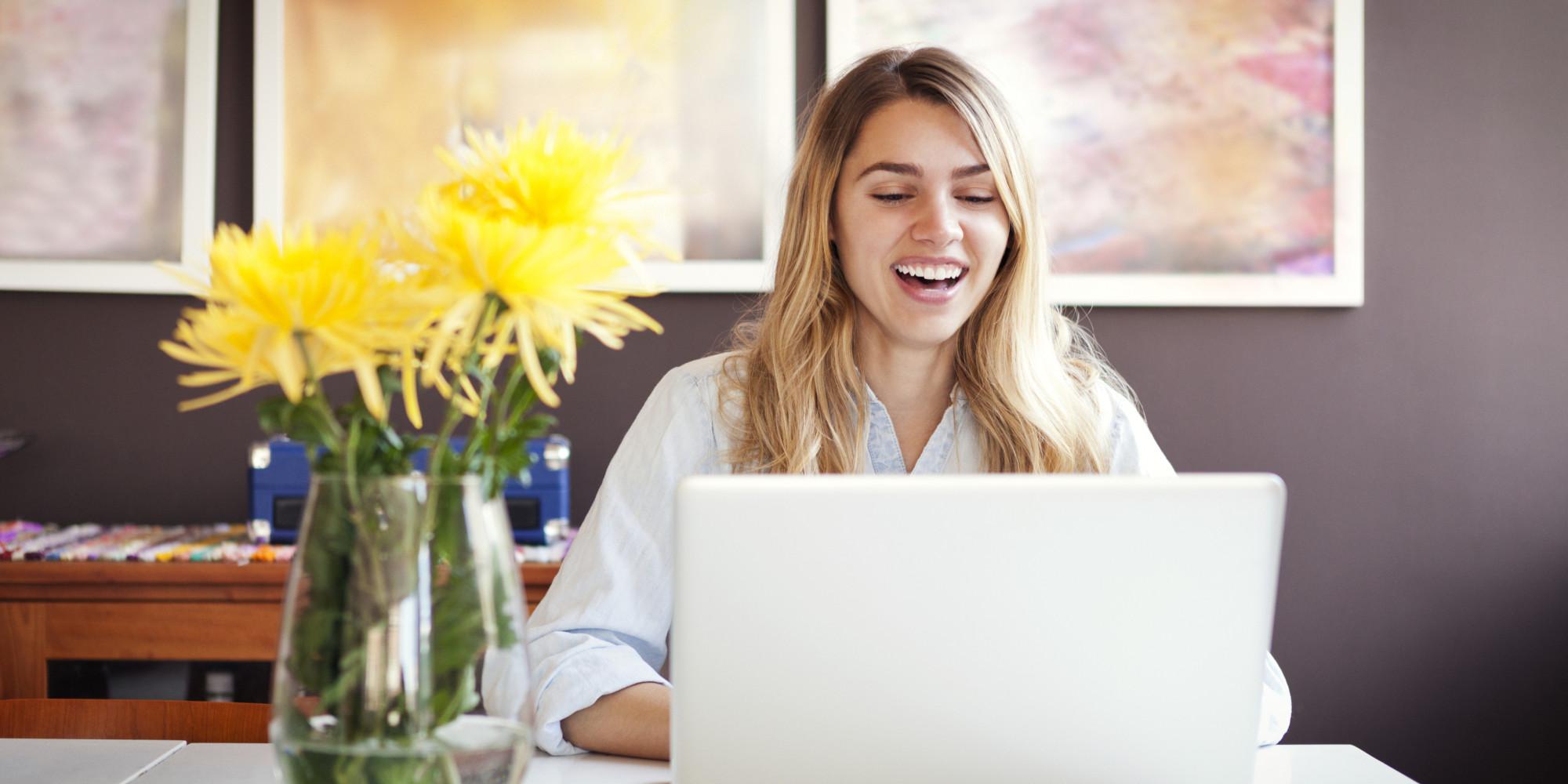online dating success stories long distance